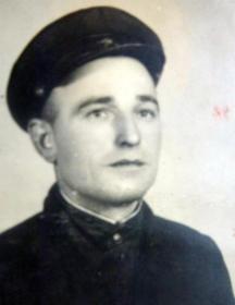 Будянский Данил Иванович