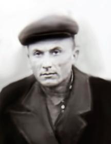 Фильчаков Тимофей Васильевич