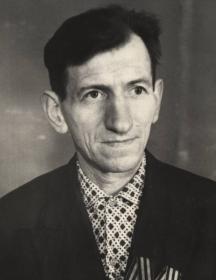 Чистов Глеб Дмитриевич
