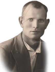 Сиротин Виктор Михайлович