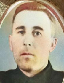 Таран Василий Трофимович