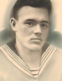 Пихотко Владимир Иванович