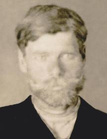 Каргин Александр Петрович