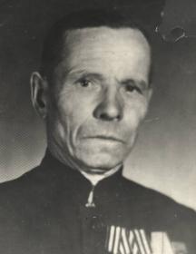 Шанауров Алексей Андреевич
