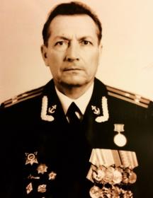 Василенко Иван Васильевич