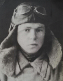 Окунев Борис Федорович