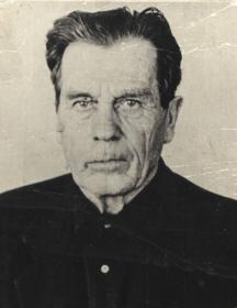 Шибаев Иван Иванович