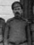 Ракшевский Андрей Васильевич