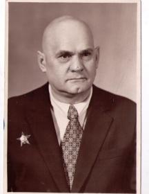 Жилкин Генадий Иванович