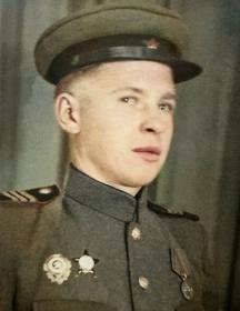 Гаврилов Алексей Иванович