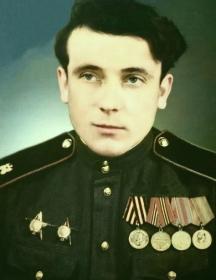Жмуркин Владимир Сергеевич