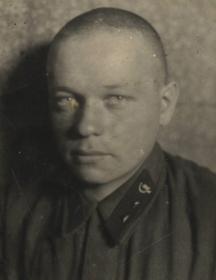 Шальков Виктор Петрович