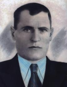 Гаранин Дмитрий Гаврилович
