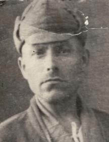 Карабутов Иван Степанович