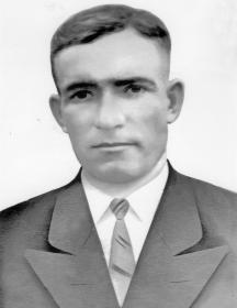 Плотников Андрей Григорьевич