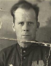 Койнов Григорий Алексеевич