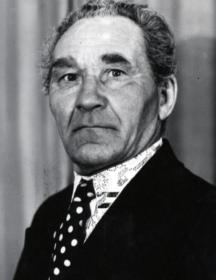 Черкашин Александр Иванович