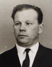 Финогенов Владимир Михайлович