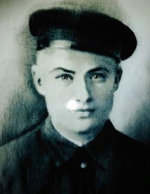 Бабанин Андрей Акимович