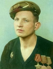 Сибхангулов Хусаин Юнусович