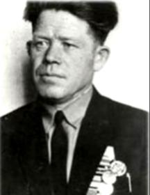 Косолапов  Георгий Александрович