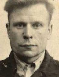 Колодин  Павел Иванович