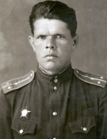 Курочкин Георгий Иванович