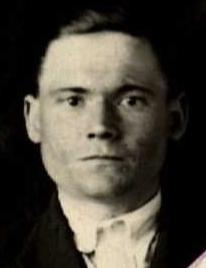 Старун Илья Акимович