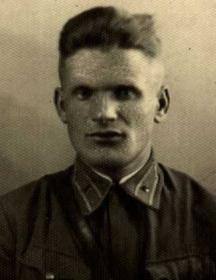 Смольянинов  Петр Иванович
