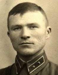 Жигилей Сергей Елисеевич