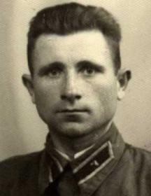 Зеленский  Емельян Михайлович