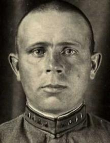Рябов  Максим Александрович