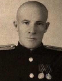 Хромцов Алексей Петрович
