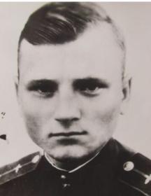 Шкарпетов Алексей Иванович