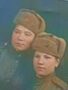 Дьяконова  Анна Михайловна