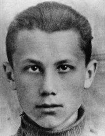 Любченко  Юрий Дмитриевич