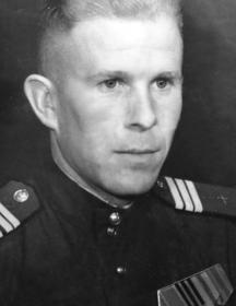 Шиховцов Василий Тихонович