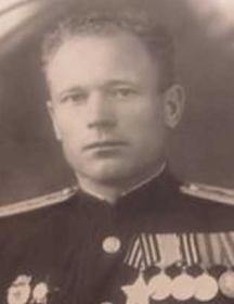 Хвастунов Валентин Иванович