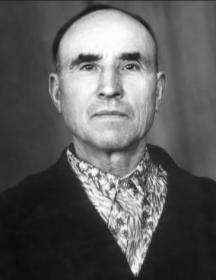 Еременко Терентий Ульянович