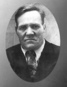 Касаткин  Василий Петрович