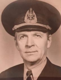 Плотников  Николай Петрович