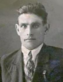 Лозовик  Николай Кондратьевич