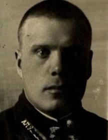 Космачев Григорий Петрович