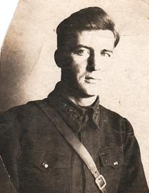 Шинкарёв Владимир Артёмович