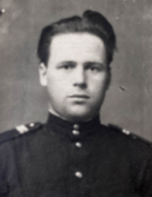 Жомов Александр Иванович
