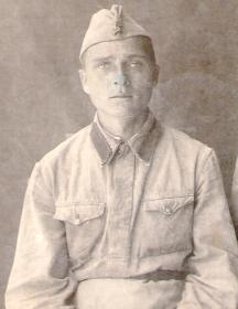 Лемин Виктор Петрович