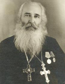 Млодзяновский  Дмитрий Андреевич