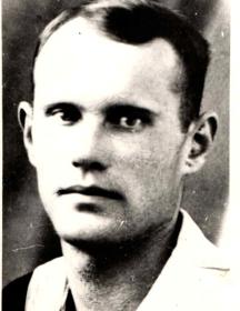 Шпак  Петр Борисович