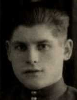 Трошин  Владимир Александрович