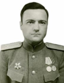 Жидков  Александр Иванович